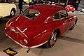 110 ans de l'automobile au Grand Palais - Aston Martin DB2 3.0-Litre Sports Saloon - 1952 - 007.jpg