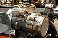 110 ans de l'automobile au Grand Palais - De Dion-Bouton Type ADL 15-20 CV 4 cylindres - 1905 - 008.jpg