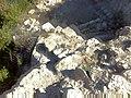 11330 Termes, France - panoramio (52).jpg
