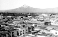 11b-VIEW OF PUEBLA SHOWING MOUNT POPOCATEPETL.png