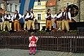 12.8.17 Domazlice Festival 203 (36158229940).jpg