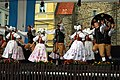 12.8.17 Domazlice Festival 277 (36157410260).jpg