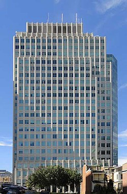 1201 North Market Street in Wilmington DE.jpg
