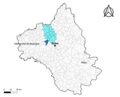 12066-Clairvaux-d'Aveyron-EPCI.png