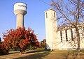 120927-YorktonWaterTower2 (8067200177).jpg