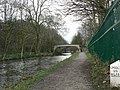 125 miles to Liverpool - geograph.org.uk - 315300.jpg