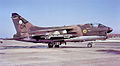 125th Tactical Fighter Squadron A-7D-15-CV Corsair II 73-1014.jpg