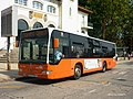 126 TFerrol - Flickr - antoniovera1.jpg