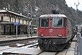 12 FFS Re 4-4 II 11198 Iselle di Trasquera 081217 ATZ27910.jpg