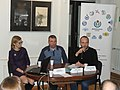 12th Birthday of Wikimedia Serbia 09.jpg
