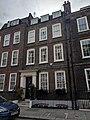 13, Cowley Street.jpg