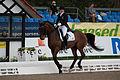 13-04-19-Horses-and-Dreams-2013 (49 von 114).jpg