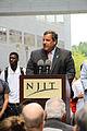 13-09-03 Governor Christie Speaks at NJIT (Batch Eedited) (151) (9684837143).jpg