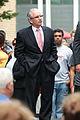 13-09-03 Governor Christie Speaks at NJIT (Batch Eedited) (228) (9688355476).jpg