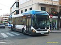 1304 ADO - Flickr - antoniovera1.jpg