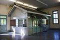 130713 Abashiri Prison Museum Abashiri Hokkaido Japan16s3.jpg