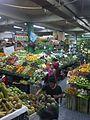 130904 mercado luis figueroa.jpg