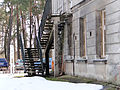 131413 Buildings in Sanatorium in Rudka - 40.jpg