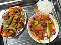 1393Mung bean soup and siomai in bilimbi, tomatoes, chili and onions 17.jpg