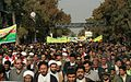 13 Aban (4 November) demonstration -2013- Nishapur 04.jpg