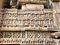 13th century Ramappa temple, Rudresvara, Palampet Telangana India - 59.jpg