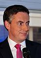 14-05-25-berlin-europawahl-RalfR-zdf2-063a.jpg