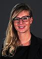 14-09-12-Katrin-Albsteiger-OlafLK-063.jpg