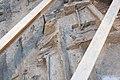 14-11-15-Ausgrabungen-Schweriner-Schlosz-RalfR-118-N3S 4101.jpg