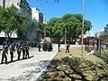 14-12-2017 marcha contra reforma previsional (112).jpg