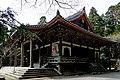 140412 Kiyomizu-dera Kato Hyogo pref Japan14s3.jpg