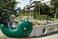 140427 Tamatsukuri Onsen Matsue Shimane pref Japan01o.JPG