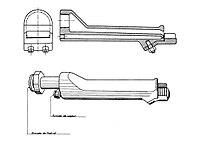 141-R oil burner.jpg