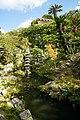 141115 Tabuchi Garden Ako Hyogo pref Japan01s3.jpg