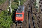 145-CL 014 Mediapark Köln 2015-10-31-03.JPG