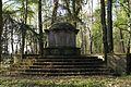 1469viki Cmentarz żydowski przy ul. Lotniczej. Foto Barbara Maliszewska.jpg