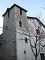 147 Camprodon, església del Carme.jpg