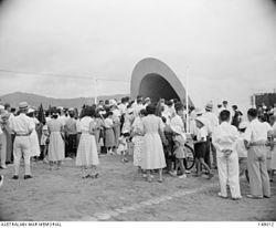 広島 原爆 時間