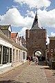 14912-Vischpoort.jpg