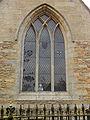 14 Aslackby St James, exterior- Chancel East Window.jpg