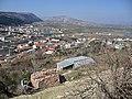 14 Marsi Dita e Veres- Kalaja e Lezhës - panoramio (44).jpg