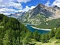 14 alpe Devero, il Grande Est.jpg