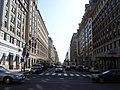 14th Street - panoramio.jpg