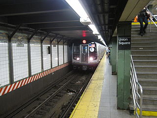 14th Street Union Square BMT Broadway 006.JPG