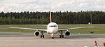 15-04-26-Flugplatz-Nürnberg-RalfR-DSCF4647-11.jpg
