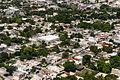 15-07-14-Campeche-Luftbild-RalfR-WMA 0520.jpg