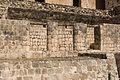 15-07-14-Edzna-Campeche-Mexico-RalfR-WMA 0679.jpg