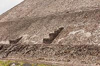 15-07-20-Teotihuacan-by-RalfR-N3S 9490.jpg
