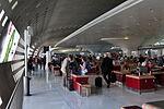 15-07-22-Flughafen-Paris-CDG-RalfR-N3S 9874.jpg