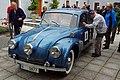 15.7.16 6 Trebon Historic Cars 087 (28332228915).jpg