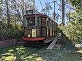 154 at Sydney Tramway Museum.jpg